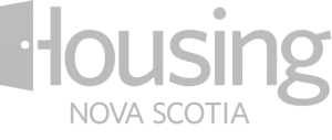 Housing Nova Scotia works with Fire Inside Leadership in Halifax, NS